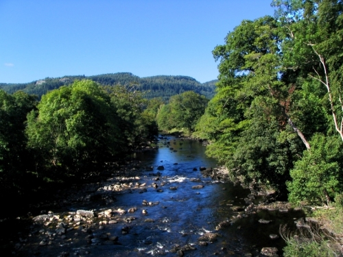 Betws_y_Coed_River_6_Bright