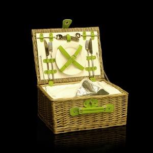 green-chiller-picnic-ffs