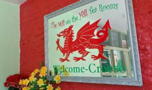 a-warm-welsh-welcome