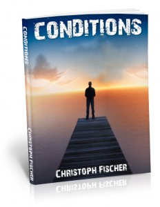 Conditions