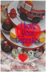 I lovve your cupcakes