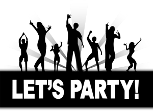 lets-party1