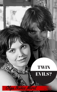 twin-evils