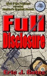 Full_Disclosure