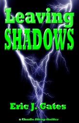 Leaving_Shadows