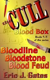 the_CULL_-_Blood_Box_cover