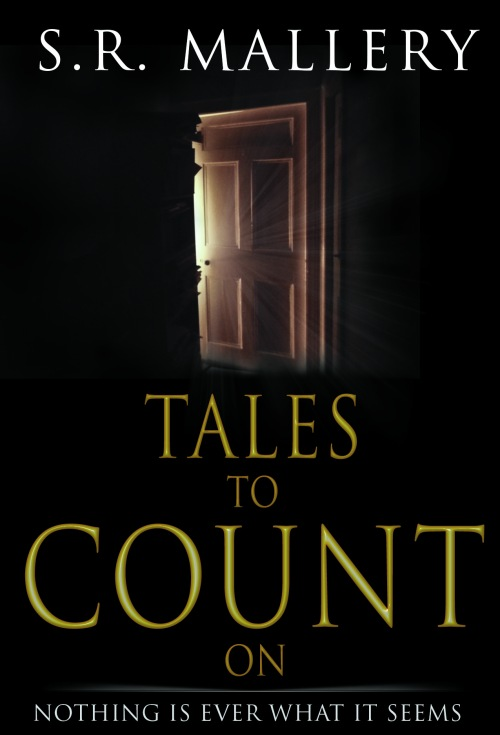 Tales to Count On.