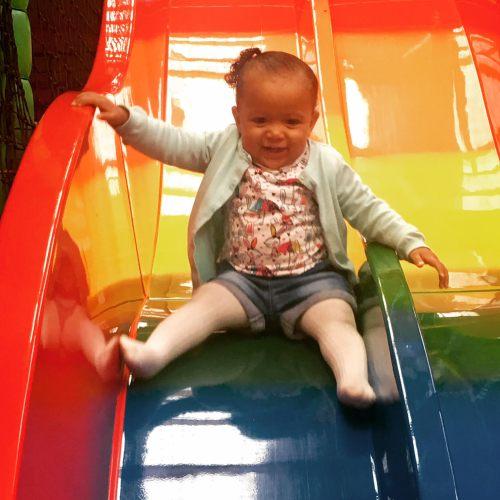 Ami slide